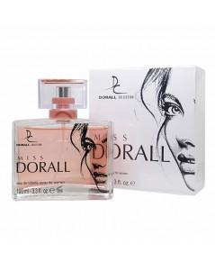 น้ำหอม Dorall Collection กลิ่น Miss Dorall 100ml. หอมยาวนาน ราคาส่งถูกๆ W.335รหัส. A302
