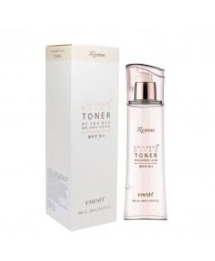 Remine Collagen Oligo Toner 150 ml. W.110 รหัส TM166
