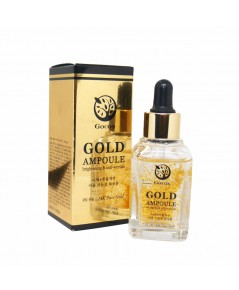 een Gold Snail Hydro Gel Eye Patch 90 ml. W.185 รหัส TM994