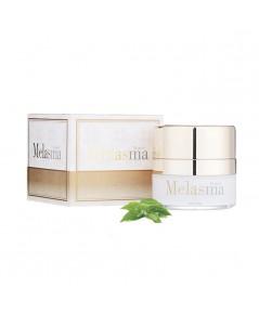 Melasma by Akiris เมลาสม่า มาส์กชาไทย 20 g. W.135 รหัส TM1000