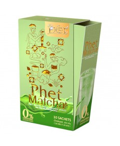 PHET MATCHA ผลิตภัณฑ์เสริมอาหาร เพชร มัทฉะ ราคาส่งถูกๆ W.170 รหัส CP86