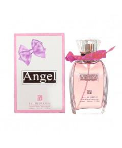 น้ำหอม BN Angel Parfums 100 ml. หอมยาวนาน ราคาส่งถูกๆ W.325 รหัส A414
