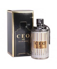 น้ำหอม MB Parfums CEO VIP 100 ml. หอมยาวนาน ราคาส่งถูกๆ W.340 รหัส. A279
