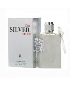 น้ำหอม (PC) Platinum Collection Elite Silver Orchid 100 ml. หอมยาวนาน ราคาส่งถูกๆ W.380 รหัส. A313