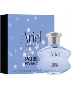 น้ำหอมนำเข้า Ariel Pour femme by Paris Riviera 100ml. หอมยาวนาน ราคาส่งถูกๆ W.315 รหัส. A428