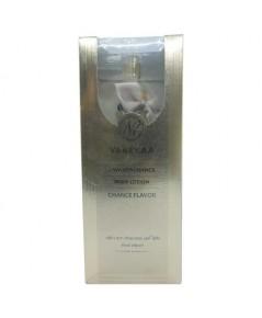 VANEKAA Lava Fragrance Body Lotion วานิก้า ครีมน้ำหอม โลชั่นบำรุงผิวขาว 300ml W.400 รหัส.BD649