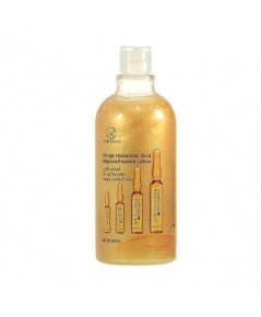 Vanekaa orange hyaluronic acid ampoule essence lotion W.600 รหัส.BD640
