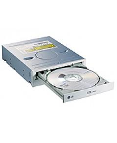 CD LG GCR-8523B