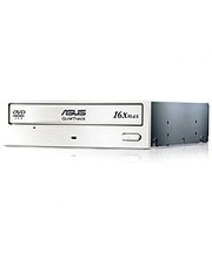 ASUS DVD-ASUS16X