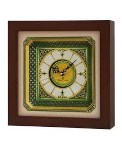 นาฬิกาลายไทย TT002B
