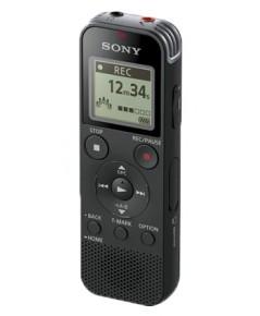 เครื่องบันทึกเสียง ,อัดเสียง ยี่ห้อ Sony รุ่น ICD-PX470 ประกันศูนย์ 1 ปี