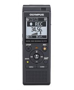 เครื่องบันทึกเสียง ,อัดเสียง ยี่ห้อ Olympus รุ่น VN741PC ประกันศูนย์ 1 ปี