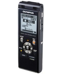 เครื่องบันทึกเสียง ,อัดเสียง ยี่ห้อ Olympus รุ่น WS853 ประกันศูนย์ 1 ปี