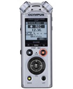เครื่องบันทึกเสียง ,อัดเสียง ยี่ห้อ Olympus รุ่น LS-P1 ประกันศูนย์ 1 ปี