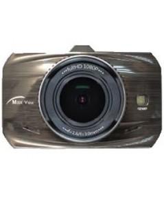กล้องติดรถยนต์ MAX VIEW 2MSD