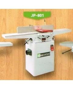 BIGWOOD แท่นไสชิดไม้ รุ่น JP-801