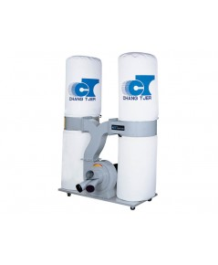 DUST COLLECTOR 2 HP/3HP HIGH STATIC PRESSURE - UB-312