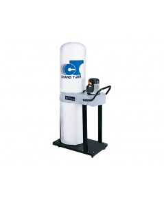 DUST COLLECTOR PORTABLE 1HP -UB-65