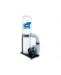 DUST COLLECTOR PORTABLE 1HP -UB-70