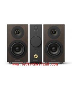 SONY CAS-1 ระบบเสียงความละเอียดสูงพร้อมแอมป์หูฟัง โทรรับส่วนลดเพิ่มเติม