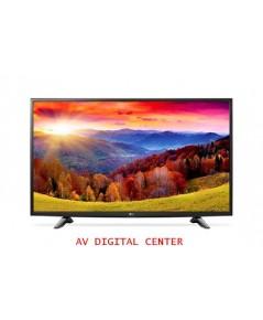 LG รุ่น 49LH511T LED TV ขนาด 49 นิ้ว