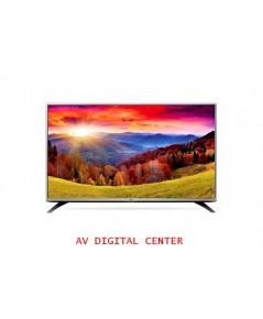LG 43LH540T LED TV ขนาด 43 นิ้ว