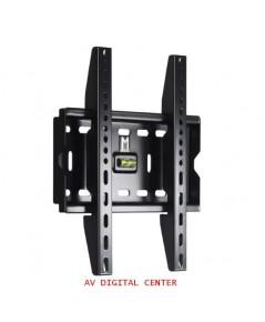 MT-T2200 อุปกรณ์ขาแขวนทีวี LCD , LED , PLASMA ขนาด 26-40 นิ้ว