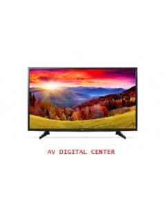 LG รุ่น 43LH590T LED FULL HD SMART TV webOS 3.0 ขนาด 43 นิ้ว