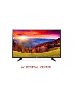 LG รุ่น 49LH590T LED FULL HD SMART TV webOS 3.0 ขนาด 49 นิ้ว