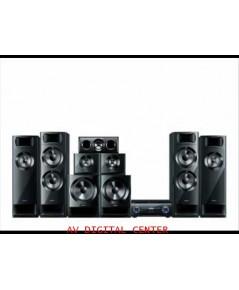 SONY HT-M55 5.2ch Component Home Entertainment System โทรรับส่วนลดเพิ่มเติม