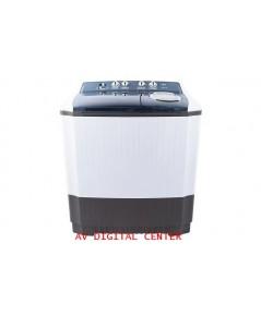 LG รุ่น WP-1650WST เครื่องซักผ้า 2 ถัง ขนาดซัก 14 KG