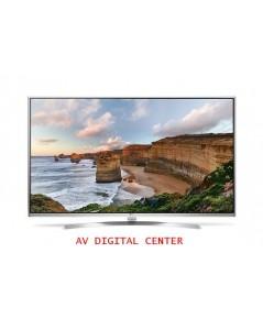 LG รุ่น 49UH850T Super UHD TV 4K 3D webOS 3.0 ขนาด 49 นิ้ว โทรรับส่วนลดเพิ่มเติม