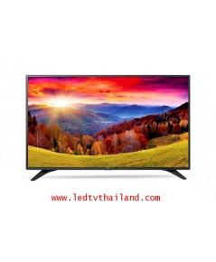 LG รุ่น 55LH600T Smart TV webOS 3.0 ขนาด 55 นิ้ว