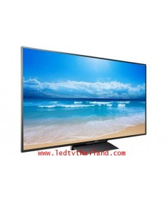 SONY รุ่น KD-75Z9D 4K 3D with Android TV ขนาด 75 นิ้ว โทรรับส่วนลดเพิ่มเติม
