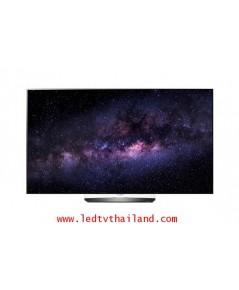 LG รุ่น 55B6T OLED 4K ULTRA HD Smart TV webOS 3.0 ขนาด 55 นิ้ว