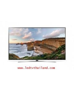 LG รุ่น 65UH950T Super UHD TV 4K 3D webOS 3.0 ขนาด 65 นิ้ว