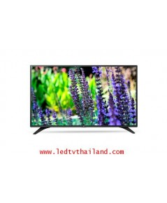 NEW LG รุ่น 55LW340C Direct LED Commercial Lite Integrated HDTV ขนาด 55 นิ้ว โทรรับส่วนลดเพิ่มเติม