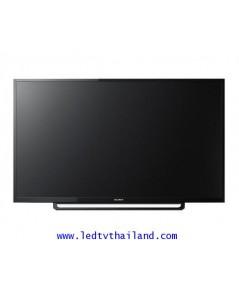 SONY รุ่น KDL-32R300E ทีวี LED :R30E