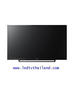 SONY รุ่น KDL-40R350E ทีวี Full HD :R35E