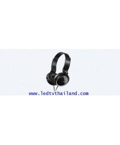 SONY รุ่น MDR-XB250 หูฟัง EXTRA BASS