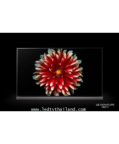 LG รุ่น 65G7T OLED 4K Ultra HD Smart TV webOS 3.5 Picture on Glass