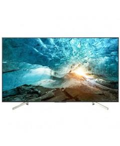 LEDTV 65 นิ้ว SONY รุ่น KD-65X8500F ANDROID TV 4K