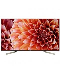 LEDTV 55 นิ้ว SONY รุ่น KD-55X9000F  ANDROID TV 4K
