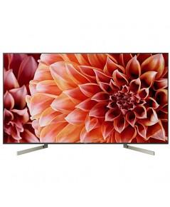 LEDTV 85 นิ้ว SONY รุ่น KD-85X9000F  ANDROID TV 4K
