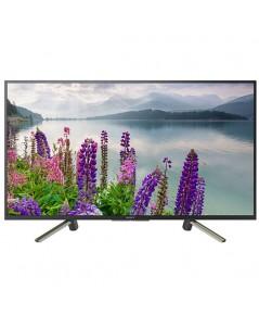 LEDTV 43 นิ้ว SONY รุ่น KDL-43W800F ANDROID TV