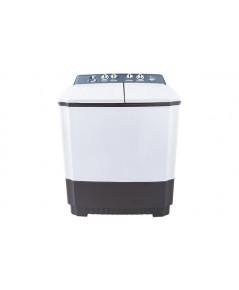 LG รุ่น WP-1350ROT เครื่องซักผ้า 2 ถัง ขนาดซัก 9.5 KG