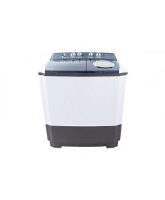LG รุ่น WP-1400ROT เครื่องซักผ้า 2 ถัง ขนาดซัก 11 KG *ฝาทึบ