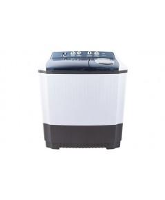 LG รุ่น WP-1650WST เครื่องซักผ้า 2 ถัง ระบบขนาดซัก 14 KG