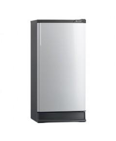 ตู้เย็น MISUBISHI รุ่น MR-17MA ขนาด 6 Q 1 ประตู FLAT DESIGN