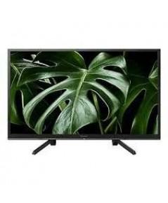 SONY รุ่น KDL-50W660G LED Full HD High Dynamic Range (HDR) สมาร์ททีวี